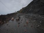 pauls slide and mud creek 016