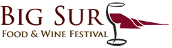 bsfw-logo