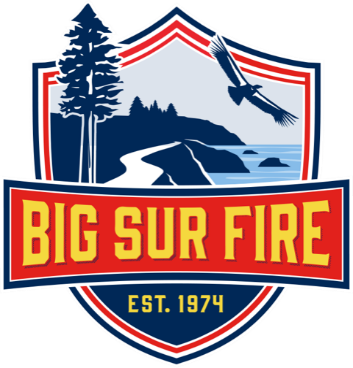 Big Sur California Blog